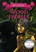 Bekijk details van De Woudprinses