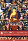 Bekijk details van Boeddha's van de hemelse galerij