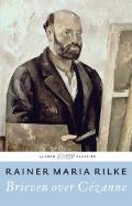 Bekijk details van Brieven over Cézanne