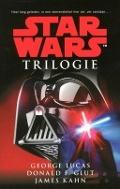 Bekijk details van Star Wars® trilogie
