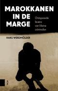 Bekijk details van Marokkanen in de marge