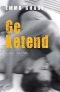 Bekijk details van Geketend