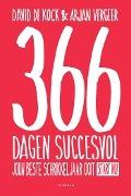 Bekijk details van 366 dagen succesvol