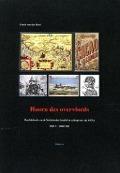 Bekijk details van Hoorn des overvloeds; Deel 1
