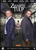 Bekijk details van Zwarte tulp; Het complete eerste seizoen