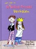 Bekijk details van De niet meer zo Kleine Prinses