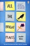 Bekijk details van All the bright places