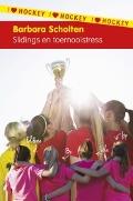Bekijk details van Slidings en toernooistress