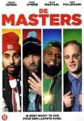 Bekijk details van De Masters