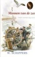 Bekijk details van Mannen van de zee