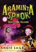 Bekijk details van Skeleton Island