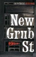 Bekijk details van New Grub Street