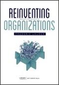 Bekijk details van Reinventing organizations
