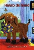 Bekijk details van Hanzo de hond