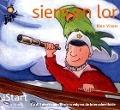 Bekijk details van Siem en Lor