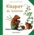 Bekijk details van Kasper de tuinman