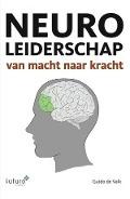 Bekijk details van Neuroleiderschap