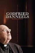 Bekijk details van Godfried Danneels