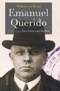 Bekijk details van Emanuel Querido