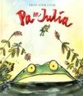 Bekijk details van Pa en Julia