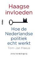 Bekijk details van Haagse invloeden