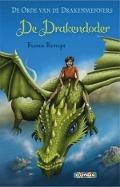 Bekijk details van De drakendoder