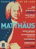 Bekijk details van Matthäus