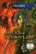 Bekijk details van De Heks van Vuur en Vlam