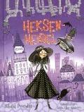Bekijk details van Heksenheibel