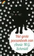 Bekijk details van Het grote poezenboek van Annie M.G. Schmidt