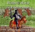 Bekijk details van Robin met de Hoed en de Zwarte Ridder