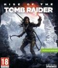 Bekijk details van Rise of the Tomb Raider