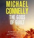 Bekijk details van The gods of guilt