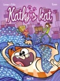 Bekijk details van Kathy's kat; 4