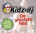 Bekijk details van Kidz-dj