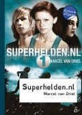 Bekijk details van Superhelden.nl; [Deel 1]