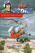 Bekijk details van Piet Storm en de race tegen de klok
