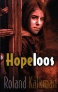 Bekijk details van Hopeloos
