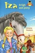 Bekijk details van Iza krijgt een pony