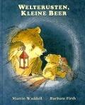 Bekijk details van Welterusten, Kleine Beer