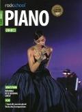 Bekijk details van Rockschool; Piano; Piano grade 3