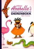 Bekijk details van Prinses Arabella's schattige, grappige, grote, enge dierenboek