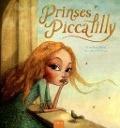Bekijk details van Prinses Piccalilly