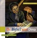 Bekijk details van De bijbel van Dina