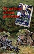 Bekijk details van De verloren soldaat gevonden?