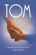 Bekijk details van Tom