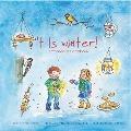 Bekijk details van 't Is winter!