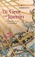 Bekijk details van De geur van jasmijn