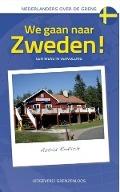 Bekijk details van We gaan naar Zweden!