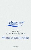 Bekijk details van Winter in Gloster Huis